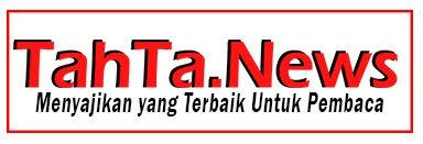 TahtaNews