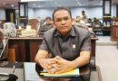 Pungutan Retribusi Parkir di Pekanbaru Menuai Protes, Dewan PDI Perjuangan Angkat Bicara